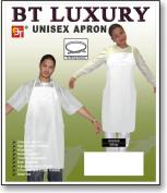 Beauty Town Luxury Unisex Apron