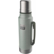 Stanley Classic Vacuum Bottle Thermos -  [Special Edition]