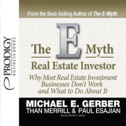 E-Myth Real Estate Investor [Audio]