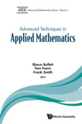 Advanced Techniques in Applied Mathematics