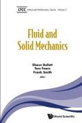 Fluid And Solid Mechanics