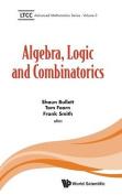 Algebra, Logic and Combinatorics