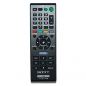 New OEM Replacement Blu-ray Remote Control RMT-B109P for Sony BDP-S280 BDP-S380 BDP-S383