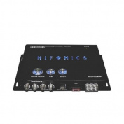 Hifonics Bxipro20 Car Audio Digital Bass Enhancement Processor Bxipro2.0