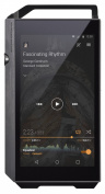 Pioneer Portable High Resolution Digital Audio Player