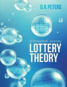 Lottery Theory