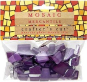 Mosaic Mercantile - Crafter's Cut Colour Families 0.2kg-Wildflower