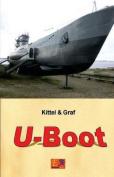 U-Boot [ITA]