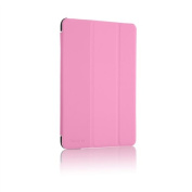 Targus Click-In Protective Case for iPad Mini THD04301EU - Pink