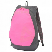 Dare 2b Silicone Micro Packable Rucksack