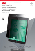 Privacy Filter for Apple iPad Air 1/2/Pro 9.7 Portrait
