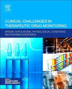 Clinical Challenges in Therapeutic Drug Monitoring