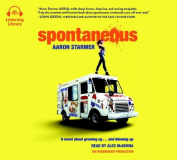 Spontaneous [Audio]