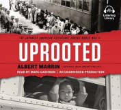 Uprooted [Audio]