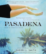 Pasadena [Audio]