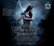 The Beauty of Darkness  [Audio]