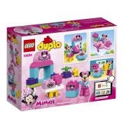 LEGO DUPLO Minnie's Café 10830