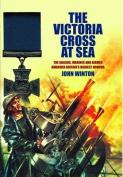 The Victoria Cross at Sea
