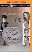 A Doll's House [Audio]