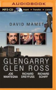 Glengary Glen Ross [Audio]