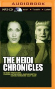 The Heidi Chronicles [Audio]