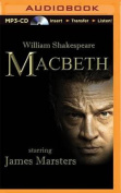Macbeth [Audio]