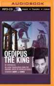 Oedipus the King [Audio]