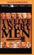Twelve Angry Men [Audio]