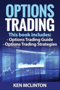 Options Trading (Investing, Options Trading, Forex)