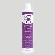 Hg6 Styling Cream 300ml
