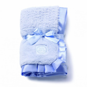 kathy ireland Blanket, Blue