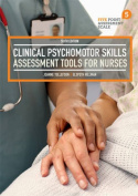 Clinical Psychomotor Skills (5 Point) with Student Resource Access 24 Months - Revised 6th Edition