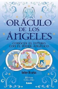 Oraculo de Los Angeles Con Mazo de Cartas [Spanish]