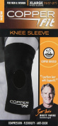 Copper Fit Original Recovery Knee Sleeve