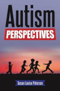 Autism Perspectives
