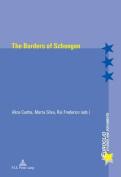 The Borders of Schengen