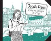 Doodle Paris