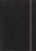 ESV Single Column Journaling Bible [Large Print]