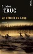 Le Detroit Du Loup