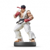 Nintendo amiibo Character Ryu