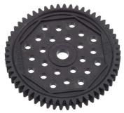 ARRMA AR310404 HD Spur Gear 54T 32P