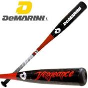 DeMarini Vengeance Senior League Baseball Bat 9.1m650ml -8