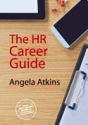 The HR Career Guide