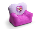 Delta Children Frozen Chair Inflatable Large