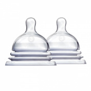 Latch Stage 3 Teat (Pack of 2)