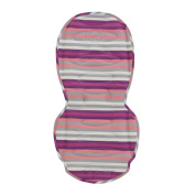 Oyster Pop Seat Liner (Candy)