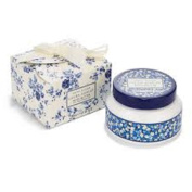 Laura Ashley Royal Bloom Body Butter infused with Cocoa Seed Butter - 190ml