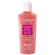 Body Softening by Guinot Gommage Facile Smoothing Body Scrub 400ml