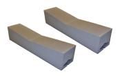 SportRack Replacement Foam 36cm Kayak Blocks