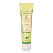 Naturissimo Willow Face Wash Gel for Teenagers, Lemongrass